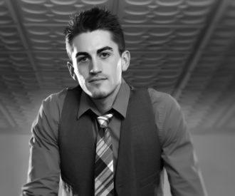 Best Wedding DJ Dallas | LeForce Entertainment