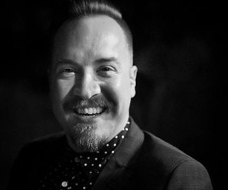 Richardson Wedding DJ | LeForce Entertainment