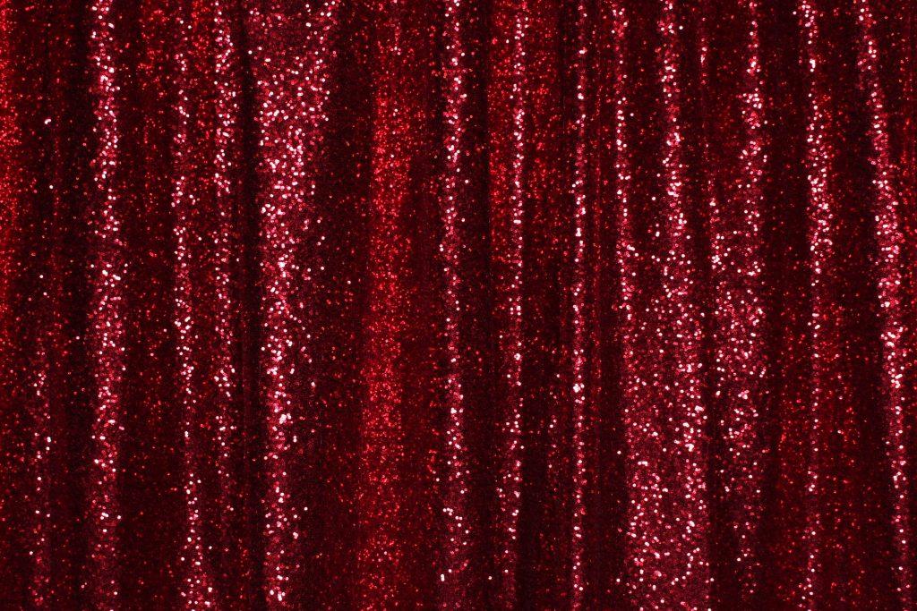 Event Photo Booth Dallas Leforce Entertainment Dj